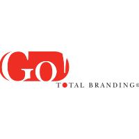 Go! Total Branding